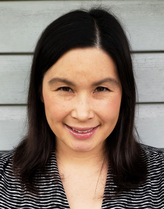 Dr. Denise Jaworsky
