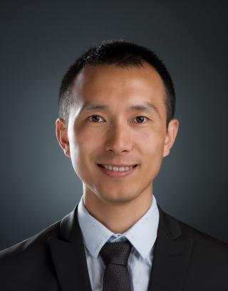 Dr. Chao Kang