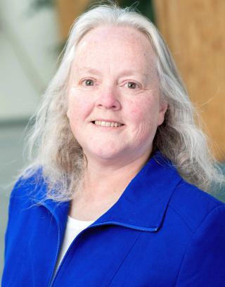Lisa Poririer