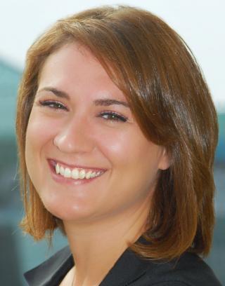 Tania Da Silva