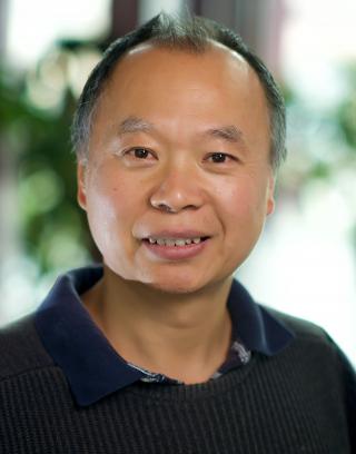 Jing Chen